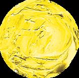 paint-texture_sun-2.png