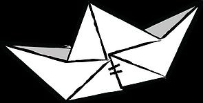 bateau-papier.png