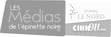 logo-medias-epinette-noire_grayscale@40o
