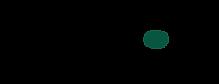 logo-CAH.png