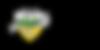 CSCDGR_logo_png (1).png