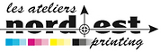 Logo - Ateliers.png