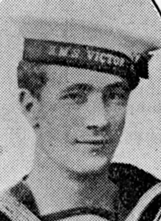 Roderick Macdonald