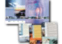 graphics-visitscotland.jpg