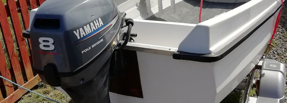 boatforsale01-03.jpg