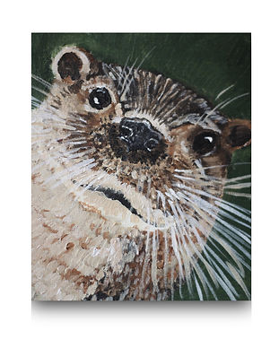original painting - otter.jpg