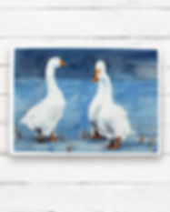 cards-A6 3 geese landscape.jpg