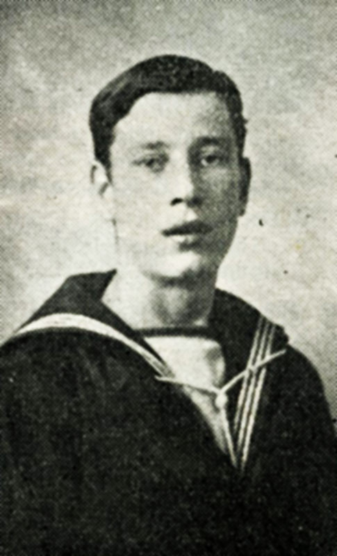 Allan Macsween