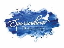 LOGO-COLOUR-SPARROWHOUSE.jpg
