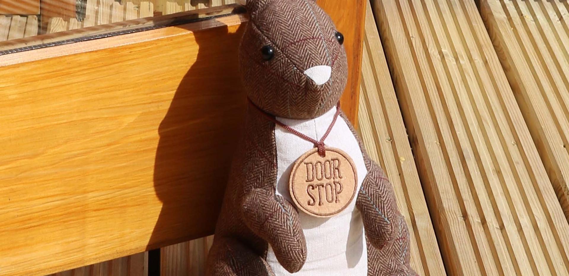 Pod Door Stop NY.jpg