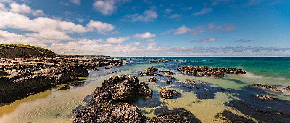 GALSSY SEA.jpg