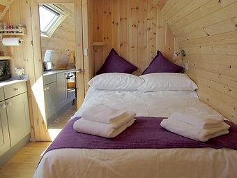 main bed-2000.jpg