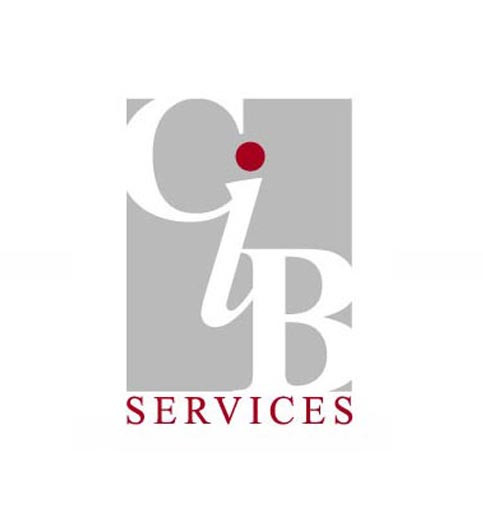 logo-cib.jpg