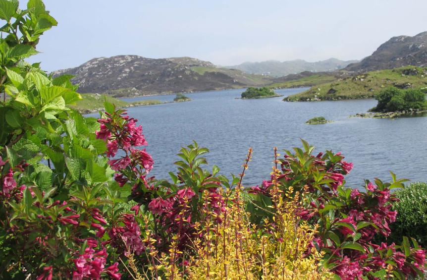 Loch Cromore View.jpg