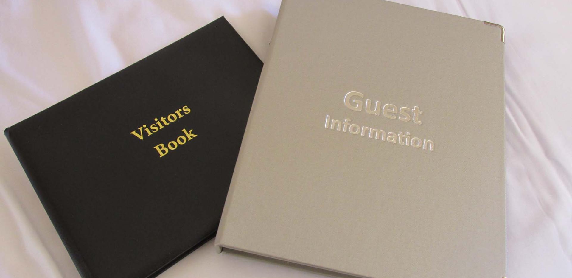 Pod Guest Info.jpg