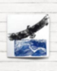 linocut eagle.jpg