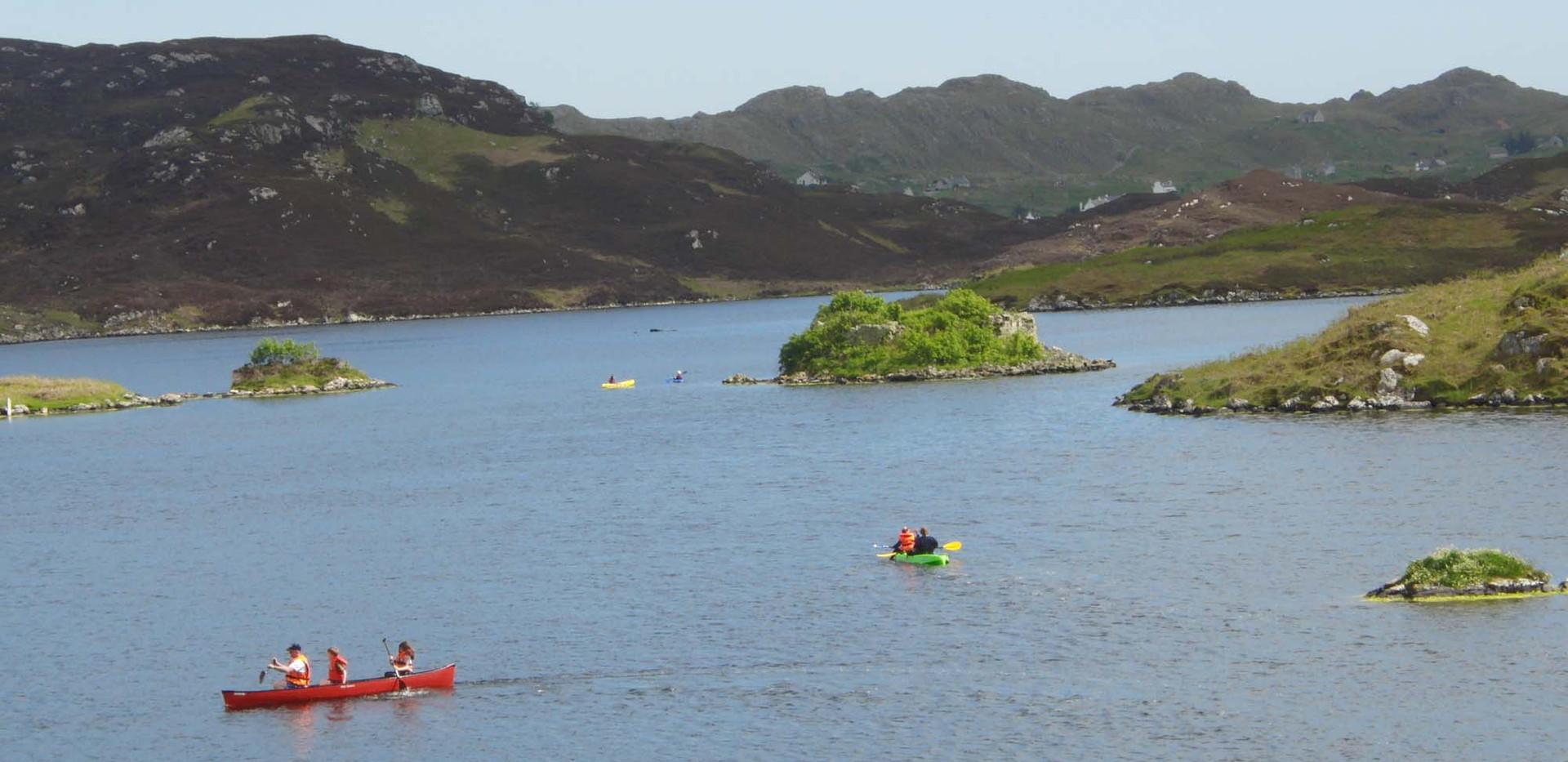 Loch Cromore 1.jpg