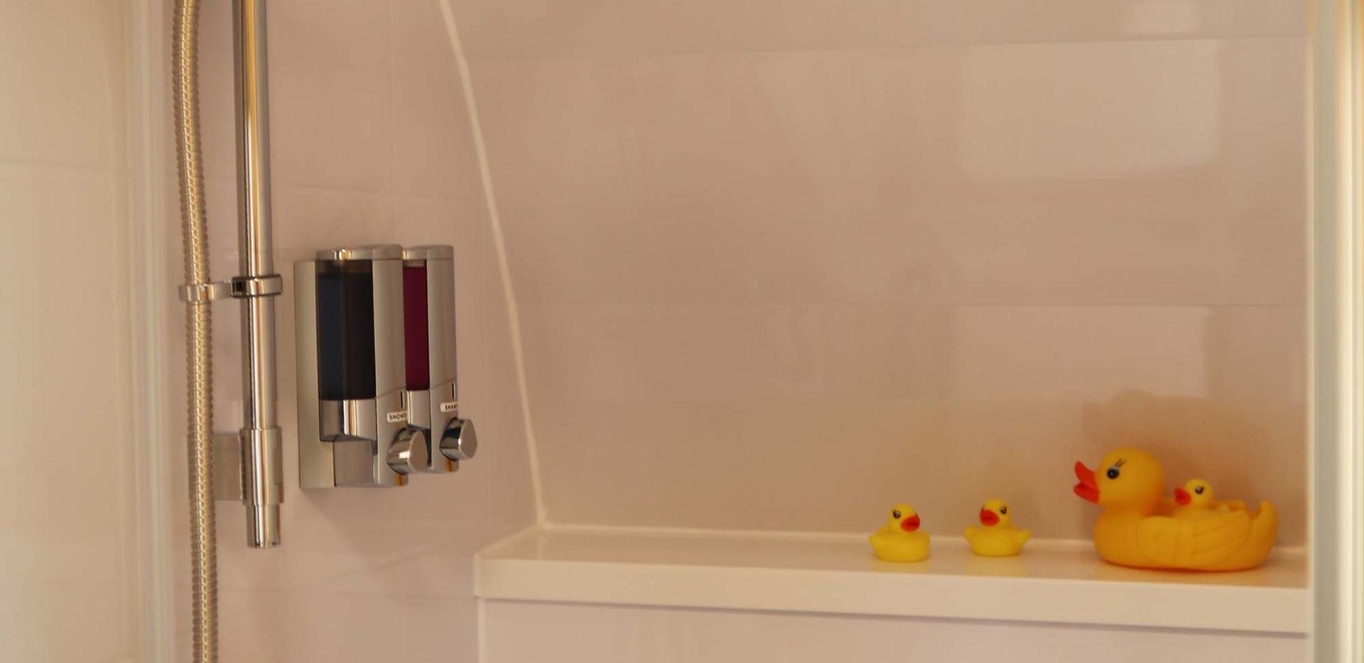 Pod shower NY.jpg