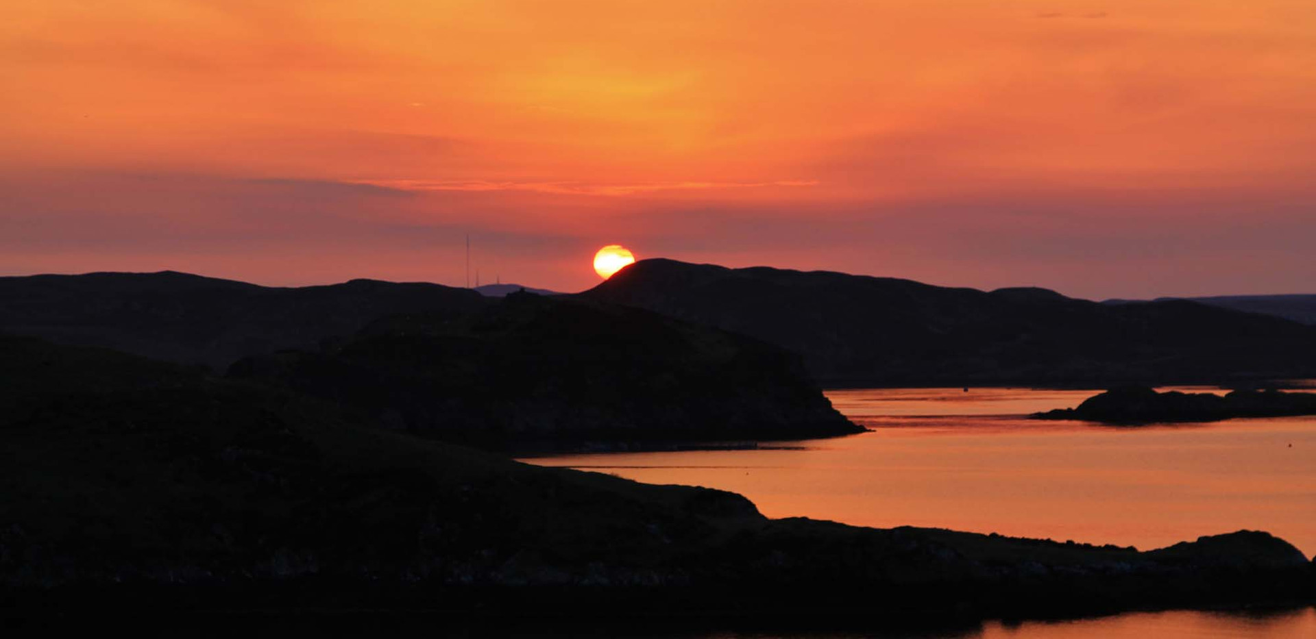 Cromore sunset NY002.jpg
