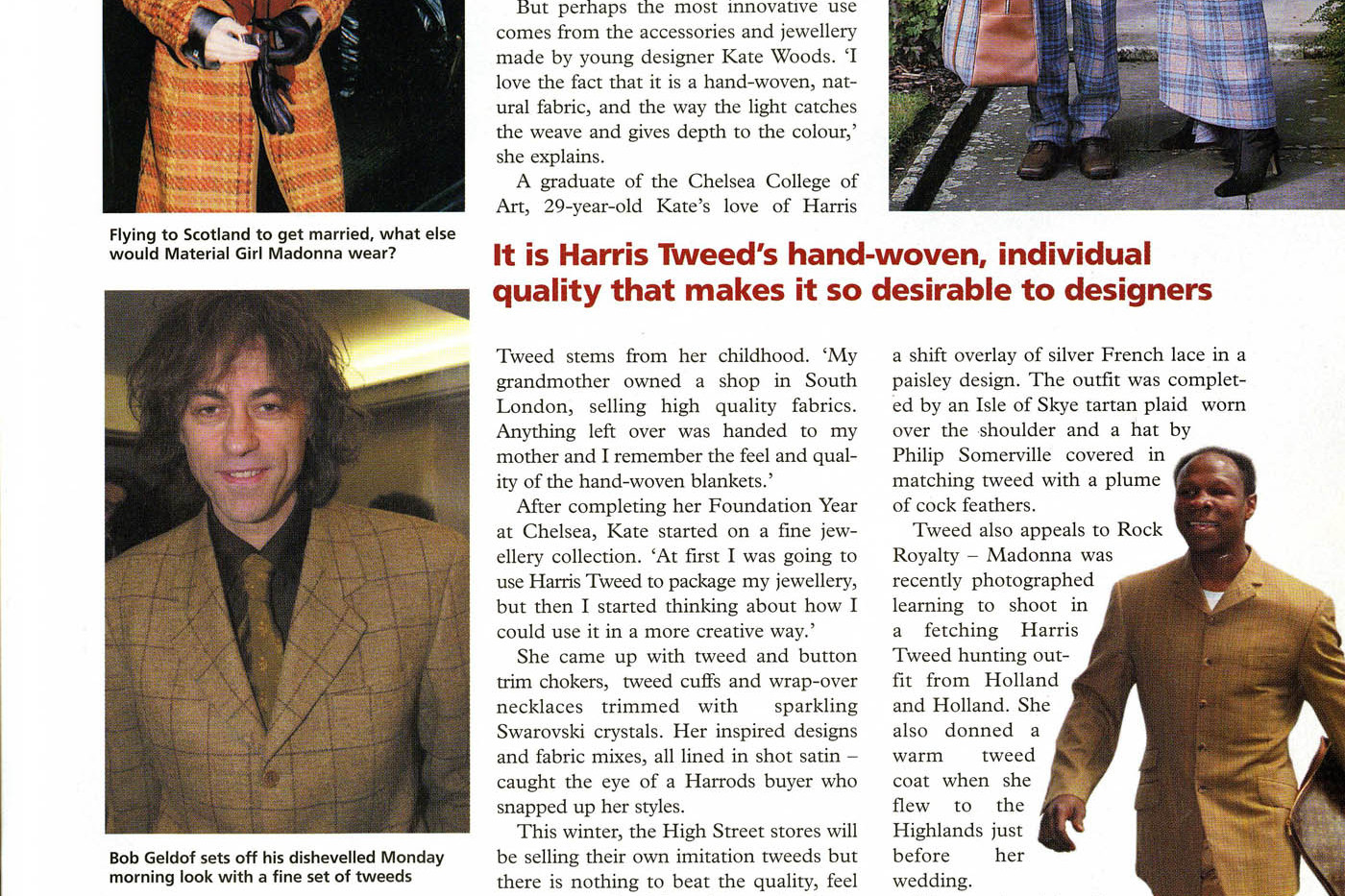 Winter - Skyscene magazine