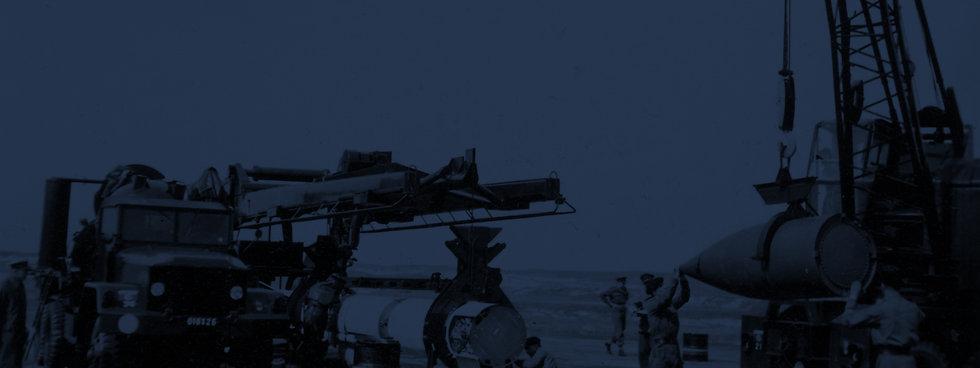 header-battleofseas.jpg