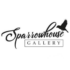 logo sparrowhouse black white.jpg