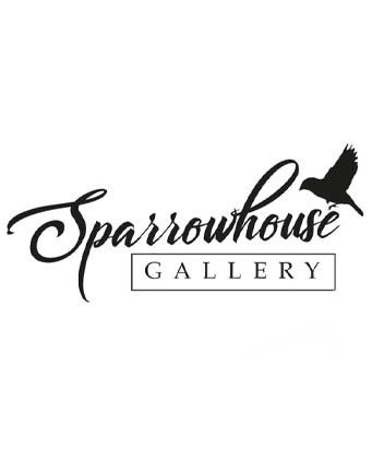 logo sparrowhouse black white.jpg