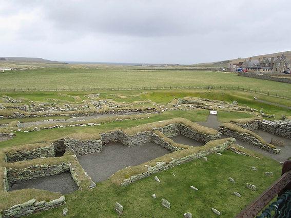 Jarlshof Viking Site, Shetland.jpg