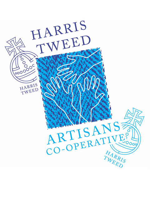 LOGO-harris tweed.jpg