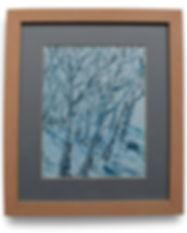 portfolio-PAINT-bluetrees.jpg