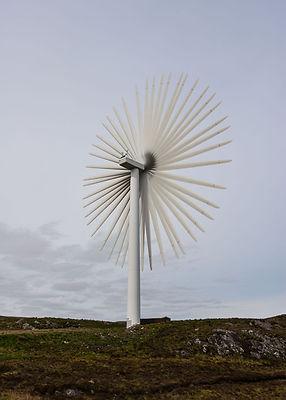 turbine45_2 John Maher.jpg