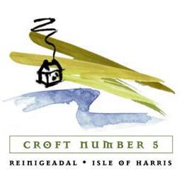 frontrect-logo croft 5.jpg