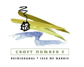 frontrect-logo croft 5.jpg
