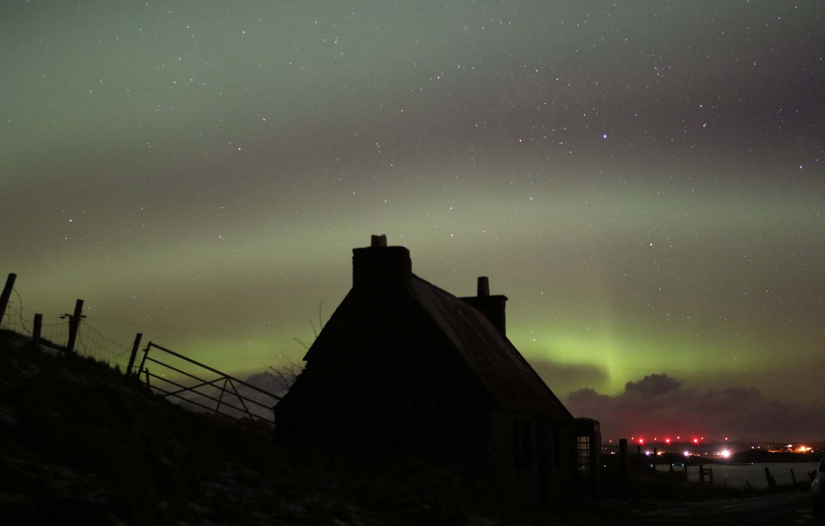 Cromore - Northern lights NY.jpg
