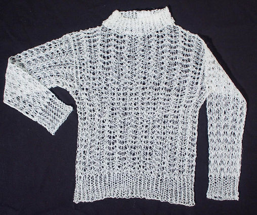 tex_8939b lace jumper design.jpg