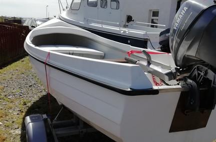 boatforsale01-01.jpg