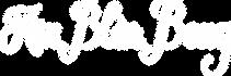 logo white text.png
