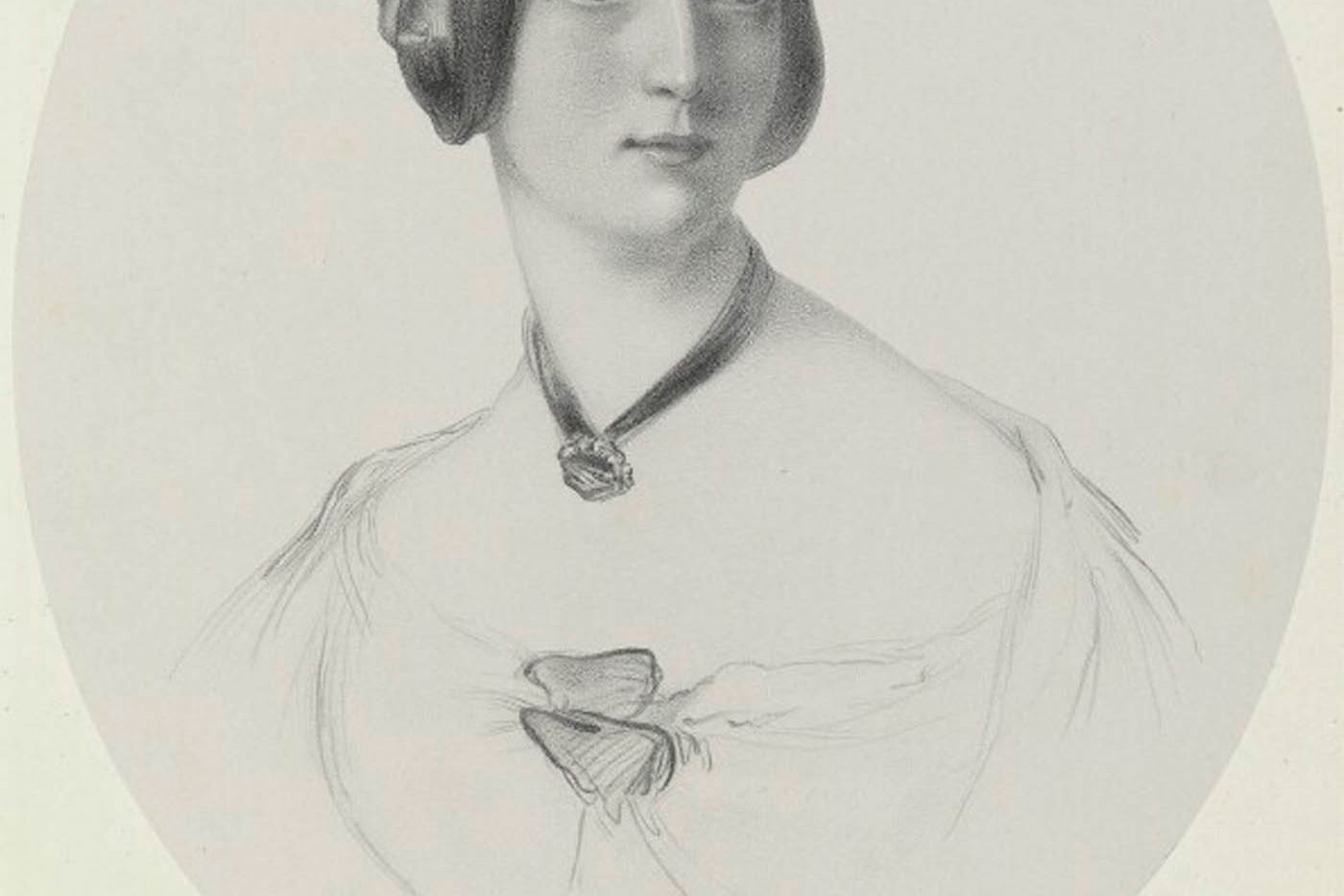 Countess of Dunmore
