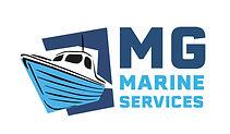logo-mgmarine.jpg