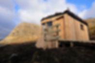 eagle-observatory-8317.jpg