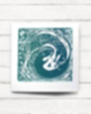 linocut green swirl.jpg