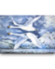 portfolio-paint-SWANS.jpg