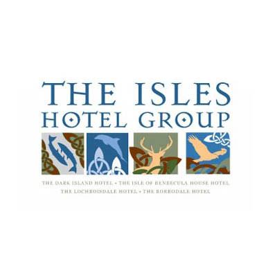 logo-islesgroup-square.jpg