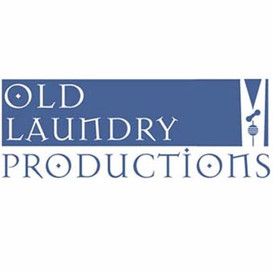 LOGO-old laundry.jpg