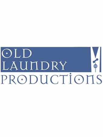 LOGO-old laundry.jpg