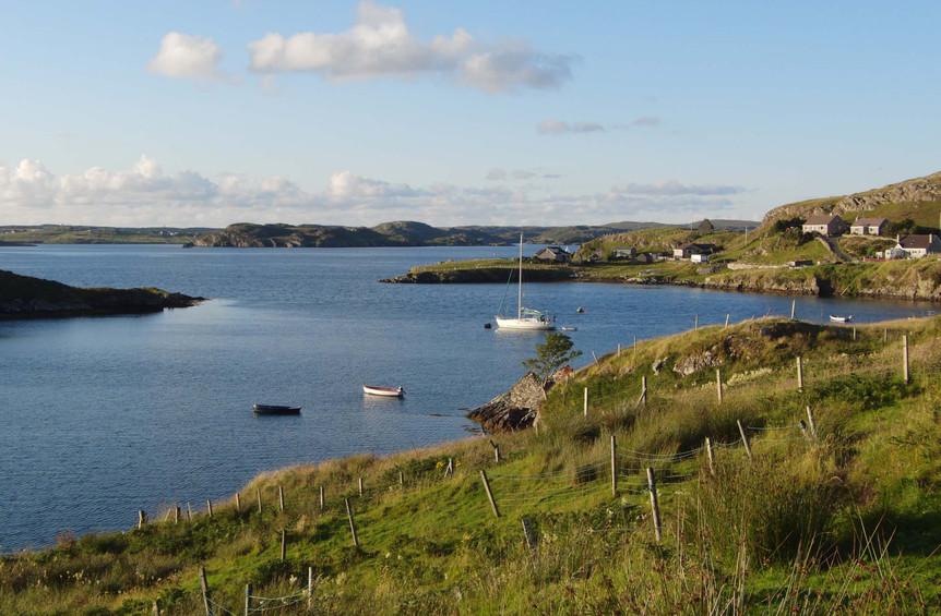 Cromore Bay.jpg