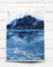 A6 blue landscape.jpg