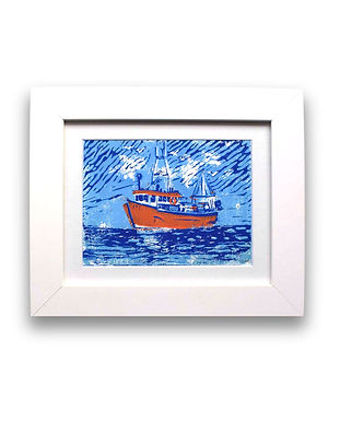 lino cut boat-red.jpg