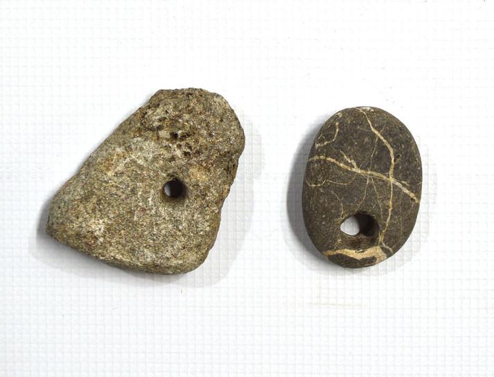 Charm Stones