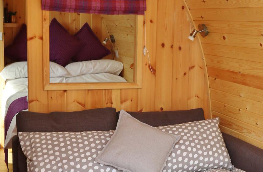 Pod Sofa Bed NY.jpg